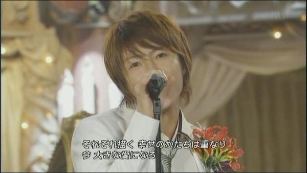 [TV] 20081203 FNS kayousai 2008 -04 (ARASHI, EXILE,KinKi Kids,TOKIO) (14m54s)[(001264)22-23-07].JPG
