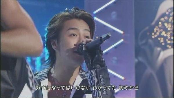 [TV] 20081203 FNS kayousai 2008 -04 (ARASHI, EXILE,KinKi Kids,TOKIO) (14m54s)[(006900)22-24-55].JPG