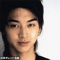 松田翔太2.jpg