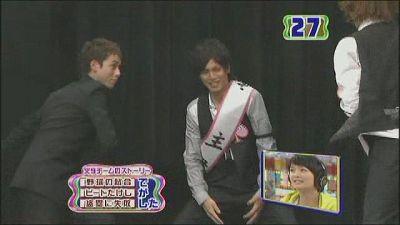 [TV] 20090105 Nakai Masahiro no super drama fastival -3 (26m00s)[(018827)14-17-30].JPG