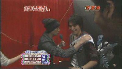 [TV] 20090105 Nakai Masahiro no super drama fastival -3 (26m00s)[(023819)14-20-09].JPG