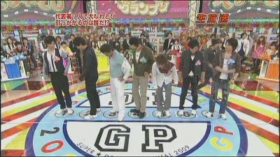 [TV] 20090105 Nakai Masahiro no super drama fastival -4 (23m08s)[(001924)14-24-44].JPG