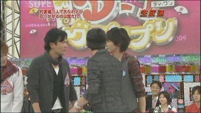 [TV] 20090105 Nakai Masahiro no super drama fastival -4 (23m08s)[(002631)14-25-08].JPG