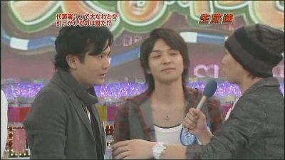 [TV] 20090105 Nakai Masahiro no super drama fastival -4 (23m08s)[(002695)14-25-10].JPG