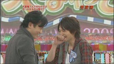 [TV] 20090105 Nakai Masahiro no super drama fastival -4 (23m08s)[(002852)14-25-15].JPG