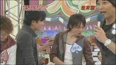 [TV] 20090105 Nakai Masahiro no super drama fastival -4 (23m08s)[(003331)14-25-31].JPG