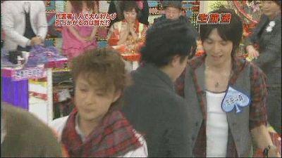 [TV] 20090105 Nakai Masahiro no super drama fastival -4 (23m08s)[(005030)14-26-28].JPG