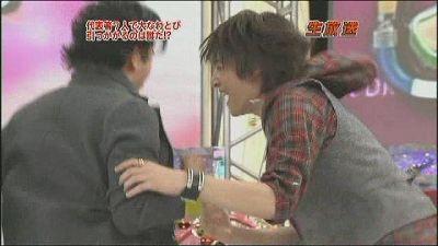 [TV] 20090105 Nakai Masahiro no super drama fastival -4 (23m08s)[(005562)14-26-45].JPG