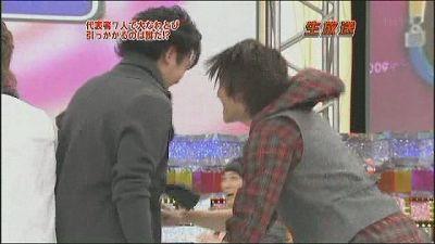 [TV] 20090105 Nakai Masahiro no super drama fastival -4 (23m08s)[(005949)14-26-58].JPG