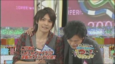 [TV] 20090105 Nakai Masahiro no super drama fastival -4 (23m08s)[(008395)14-28-20].JPG
