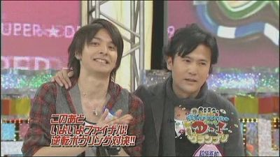 [TV] 20090105 Nakai Masahiro no super drama fastival -4 (23m08s)[(008423)14-28-21].JPG