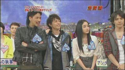 [TV] 20090105 Nakai Masahiro no super drama fastival -4 (23m08s)[(022429)14-30-52].JPG