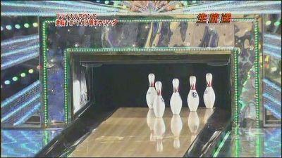 [TV] 20090105 Nakai Masahiro no super drama fastival -4 (23m08s)[(023299)14-31-21].JPG