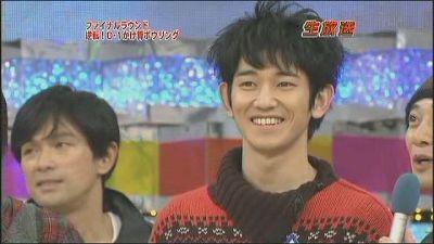 [TV] 20090105 Nakai Masahiro no super drama fastival -4 (23m08s)[(023525)14-31-28].JPG