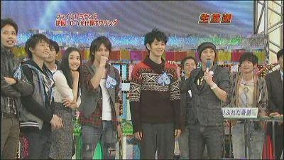[TV] 20090105 Nakai Masahiro no super drama fastival -4 (23m08s)[(023601)14-31-31].JPG