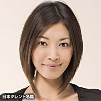 瀧澤沙織.jpg