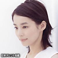 石田yuri子.jpg