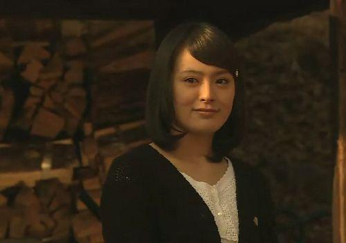 Hinata_Sara.jpg