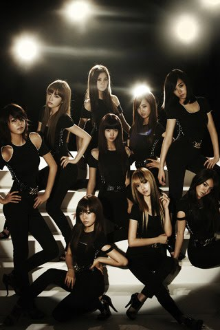 snsd repackage black.jpg