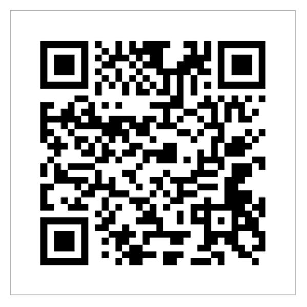 螢幕擷取畫面 2017-08-28 於 下午2.57.03.png
