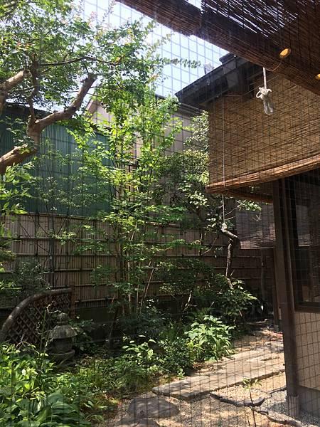 鎌倉Kamarura