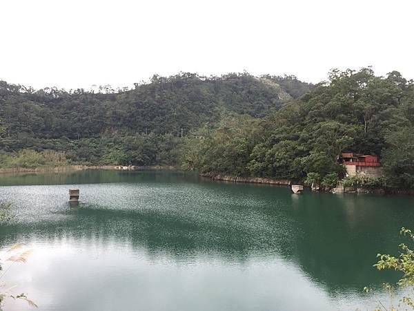 water .jpg