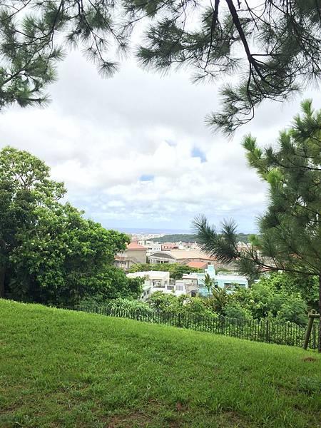 2018.08.沖繩自助遊