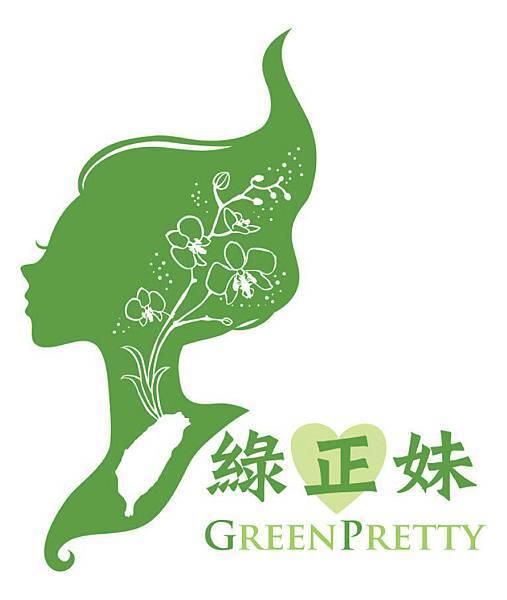綠色正妹logo.jpg