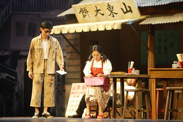 人間條件3-台北上午零時  96.12.6 國家戲劇院 7.JPG