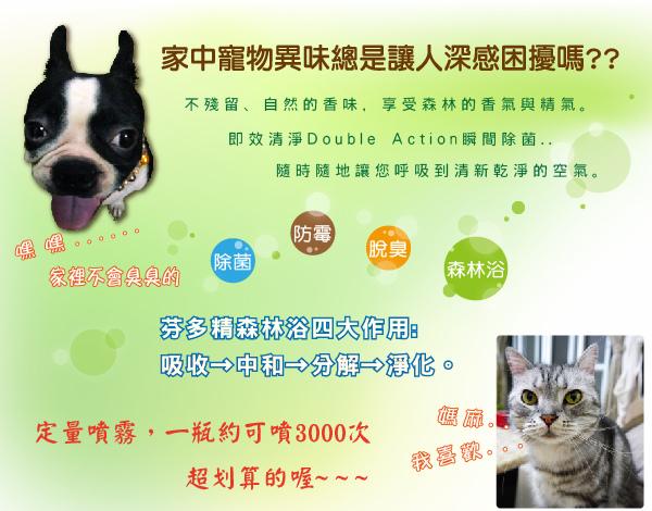 寵物3-01.jpg