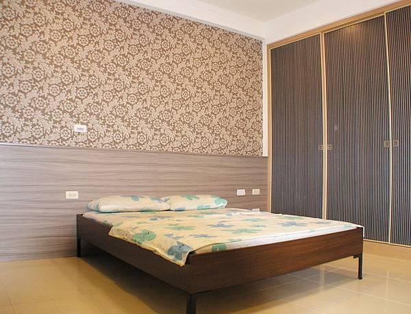室內設計--屏東饒公館--臥室1.jpg