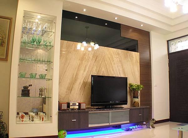 室內設計--屏東饒公館--客廳1.jpg