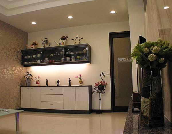 室內設計--屏東饒公館--客廳3.jpg