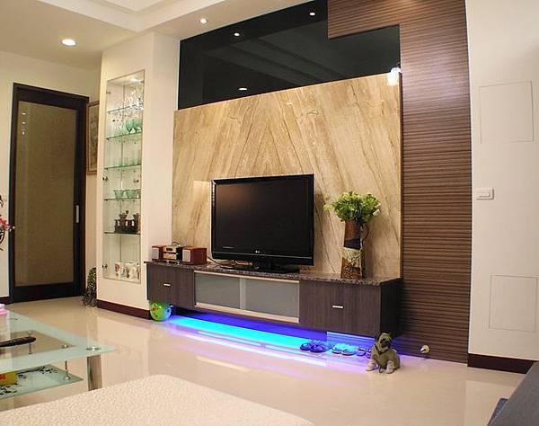 室內設計--屏東饒公館--客廳2.jpg