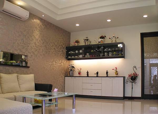 室內設計--屏東饒公館--客廳4.jpg