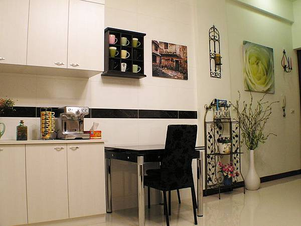 室內設計--屏東饒公館--廚房2.jpg