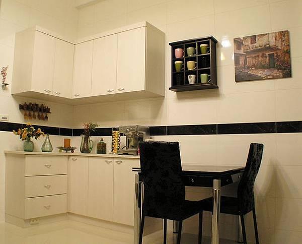 室內設計--屏東饒公館--廚房1.jpg