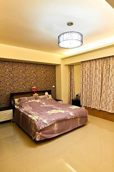 台南室內設計--臥室1.jpg