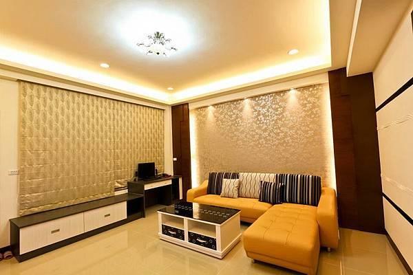 台南室內設計--客廳9.jpg