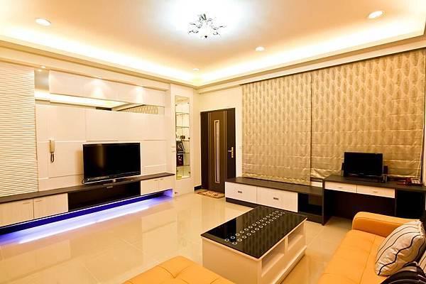 台南室內設計--客廳7.jpg