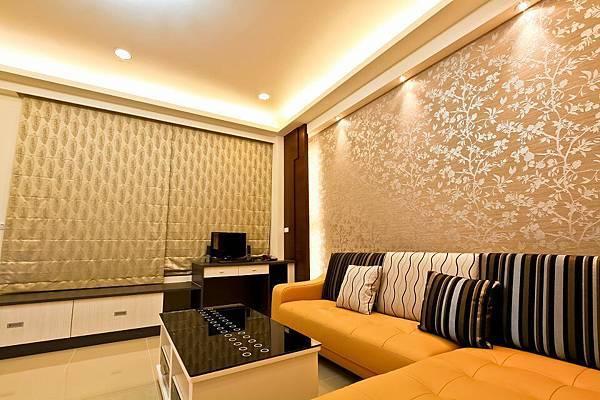 台南室內設計--客廳6.jpg