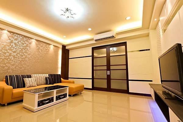 台南室內設計--客廳5.jpg