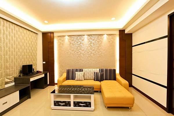 台南室內設計--客廳3.jpg