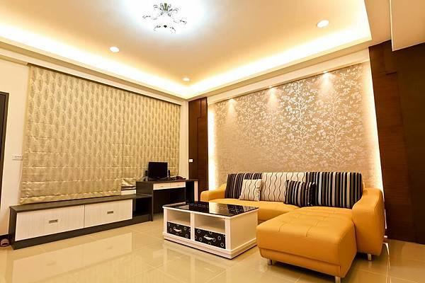 台南室內設計--客廳4.jpg