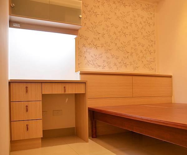高雄室內設計--主臥2.jpg