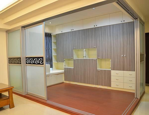 高雄室內設計--和室1.jpg