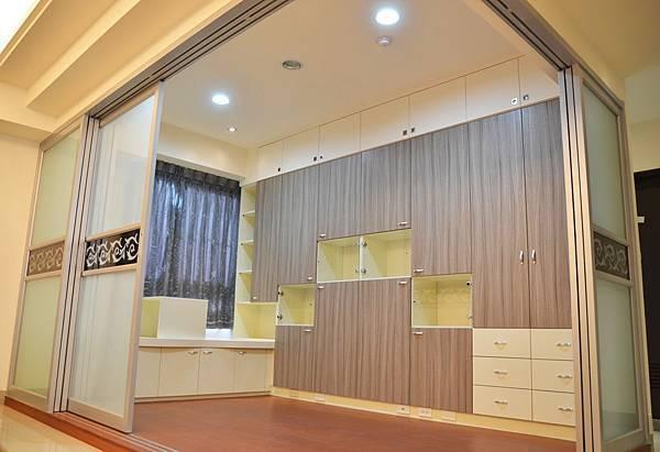 高雄室內設計--和室2.jpg