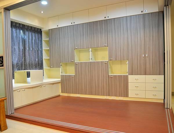 高雄室內設計--和室3.jpg