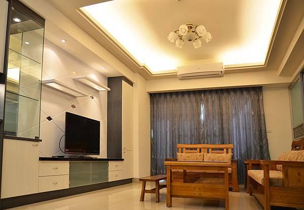 高雄室內設計--客廳1.jpg