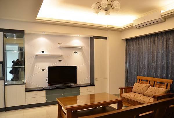 高雄室內設計--客廳2.jpg